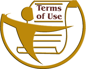 Terms_of_Use
